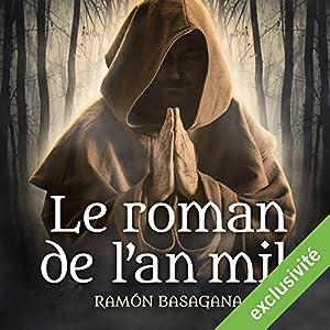 Le roman de l'an mil | Livre audio