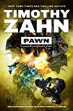 Pawn: A Chronicle of the Sibyl's War