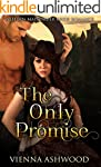 ROMANCE: The Only Promise (Western Ma...