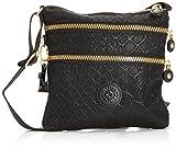 Kipling Women's Alvar S Shoulder Bag