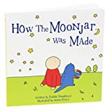 How the Moonjar Was Made (Paperback)