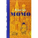 Momo ~ Michael Ende