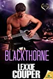 Blackthorne (Heart of Fame)