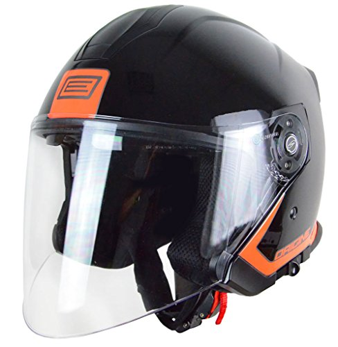 Origine-Helmets-Palio-Open-Face-Casco