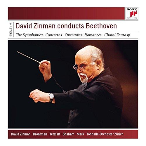 beethoventutte-le-sinfonie-concerti-11-cd