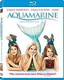 Aquamarine [Blu-ray] (Bilingual)