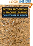 Pattern Recognition and Machine Learn...