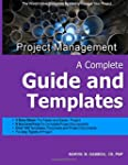 Project Management - A Complete Guide...