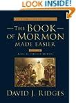 Book of Mormon Made Easier, Voluem 2