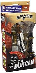McFarlane Toys NBA Tim Duncan Limited Edition Collector Box Figure