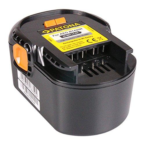 bateria-b1420r-ni-mh-3000mah-144v-para-aeg-bbm-14-stx-r-bs-14-x-bs-14-xn-bs-14-x-r-bs-14g-bs14-gnc-b