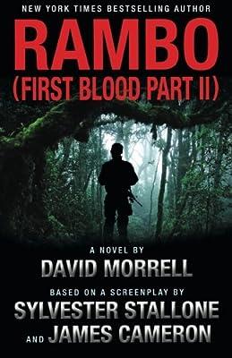 Rambo (First Blood Part II)