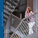 Erfolg beginnt im Kopf: Mit der richtigen Einstellung zum persönlichen und beruflichen Erfolg Hörbuch von Erna Hüls Gesprochen von: Erna Hüls