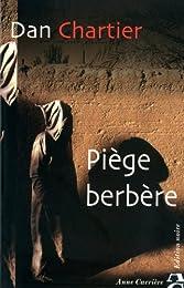Piège berbère