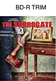 The Surrogate [Blu-ray]