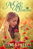 All God's Promises (A Prairie Heritage, Book 7)