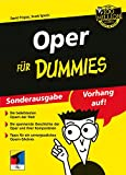 Image de Oper für Dummies