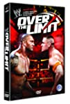 Wwe, over the limit 2010