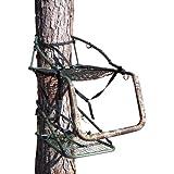 Ol Man Multi Vision Steel Tree Climber