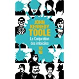 La conjuration des imbcilespar John Kennedy Toole