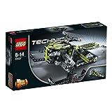 Snowspeeder LEGO Star Wars TM