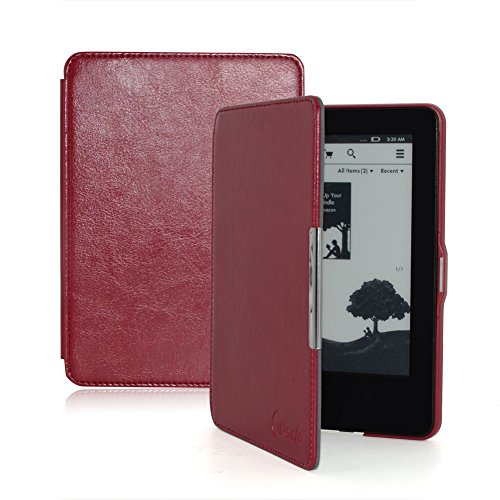 fdorla-kindle-paperwhite-leather-case-ultra-slim-cover-for-amazon-kindle-paperwhite-2015-2014-2013-2