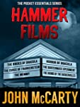Hammer Films: The Pocket Essentials S...