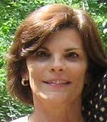 Kathy Steligo