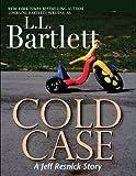 Cold Case (A Jeff Resnick Mini Mystery) (A Jeff Resnick Mystery)
