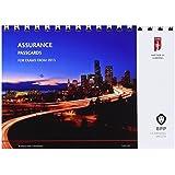 ICAEW Assurance: Passcards