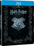Harry Potter Jumbo - Edici�n Met�lica [Blu-ray]