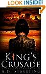 King's Crusade (A Seventeen Series No...