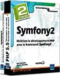Symfony2 - Ma�trisez le d�velo