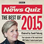 The News Quiz: Best of 2015: BBC Radi...
