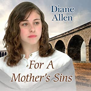For a Mother's Sins | [Diane Allen]