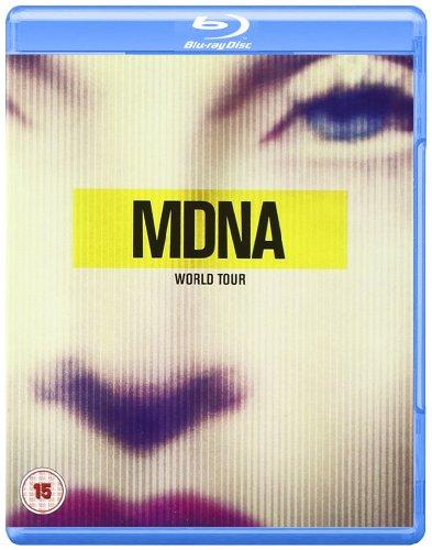 Madonna - Madonna - Zortam Music