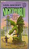 Nightworld (0345276051) by Bischoff, David