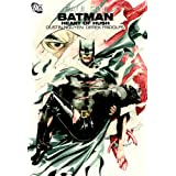 Batman: Heart of Hushpar Paul Dini