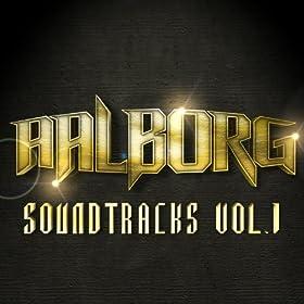 Aalborg Soundtracks Vol. 1