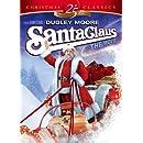 Santa Claus: Movie