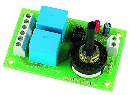 hq-kits-component-sets-k2599-hq-cometas-y-conjuntos-de-componentes-del-robot-limpiador-del-parabrisa