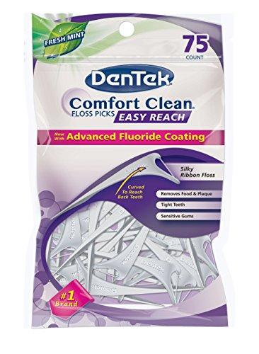 comfort-clean-back-teeth-floss-picks-75-count-pack-of-6