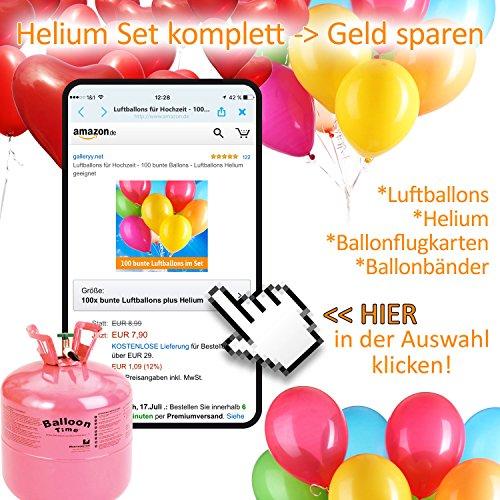 g nstig folienballon herzen braut br utigam xxl 70cm. Black Bedroom Furniture Sets. Home Design Ideas