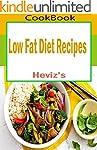 Low Fat Diet Recipes: 101. Delicious,...