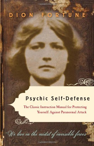 Search Results for practical-guide-to-psychic-self-defense