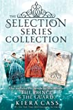 The Selection Series Collection: The Selection, The Elite, The One, The Prince, The Guard