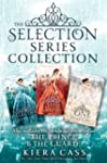 The Selection Series Collection: The...