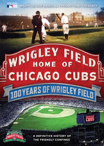 100-years-of-wrigley-field-dvd