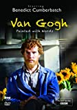 Van Gogh Painted with Words - Benedict Cumberbatch [DVD]
