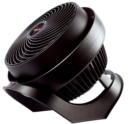 Vornado 733B Full size Whole Circulator